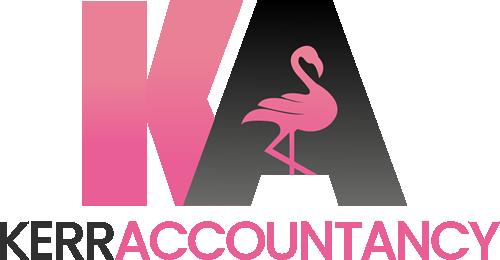 Kerr Accountants