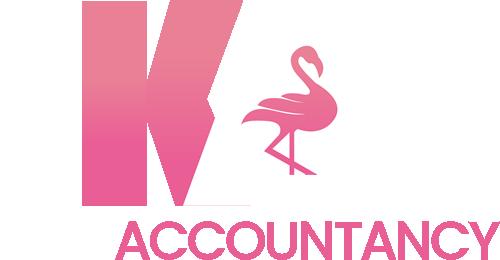 Kerr Accountancy